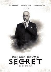derren-brown-secret-broadway.jpg