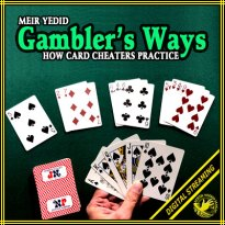 Gamblers Ways