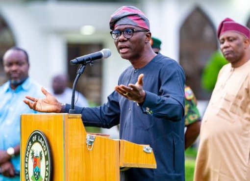 LASU, LASPOTECH, Others to get E-lecture portals
