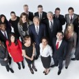The Apprentice Sixteen potential business […]