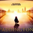 The Official trailer for Paddington […]
