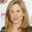 Sky 1 launches Sally Phillips […]