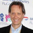 Withnail and I actor joins […]