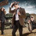 'Doctor Who' series 7 episode […]