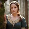 Merlin series 5 episode 2 […]