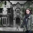 Spooky secrets at Crickley Hall… […]