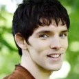 Colin Morgan joins Gabriel Byrne […]