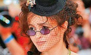 Helena-Bonham-Carter-007