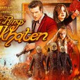 Doctor Who series seven continues […]