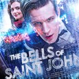Enjoyed Doctor Who: The Bells […]