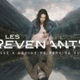 'Les Revenants' comes to Channel […]