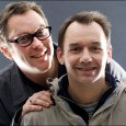 Vic and Bob to become […]
