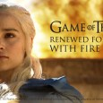 US network HBO has released […]