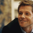 Jamie Bamber To Star In […]