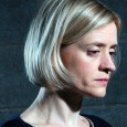 Anne-Marie Duff discusses her return […]