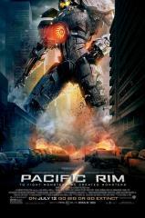 hr_Pacific_Rim_33