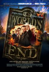 hr_The_Worlds_End_7