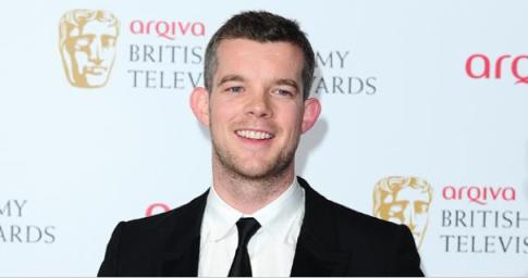 russell-tovey