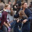 Brad Pitt's zombie film fails […]