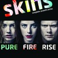 Darker, grown-up stories ends Skins […]