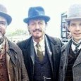 New faces join Ripper Street […]