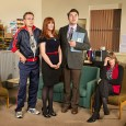 David Walliams new six-part comedy […]