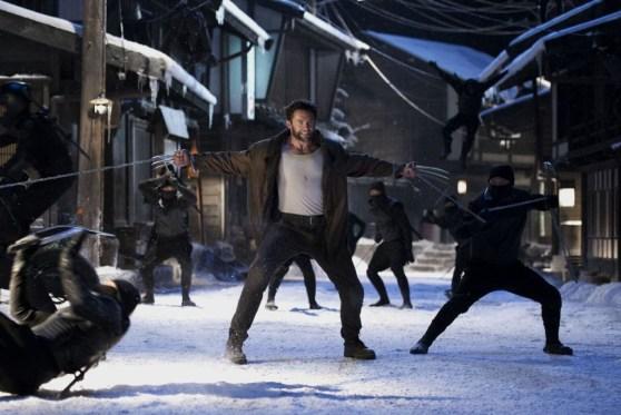 hr_The_Wolverine_16