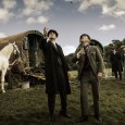 Peaky Blinders continues Thursday, 19 […]