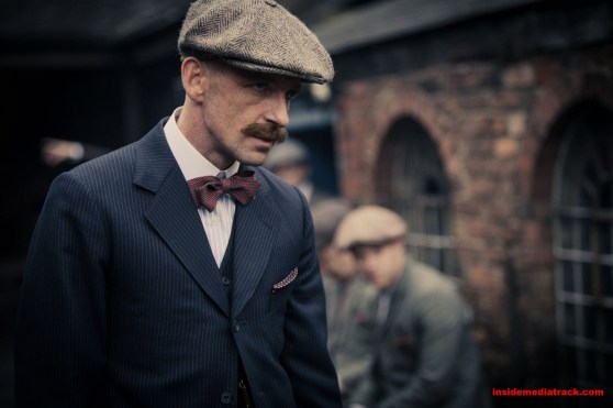 4119633-high-peaky-blinders2