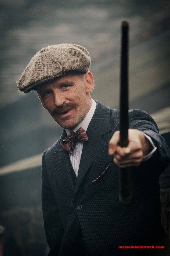 4119647-high-peaky-blinders2