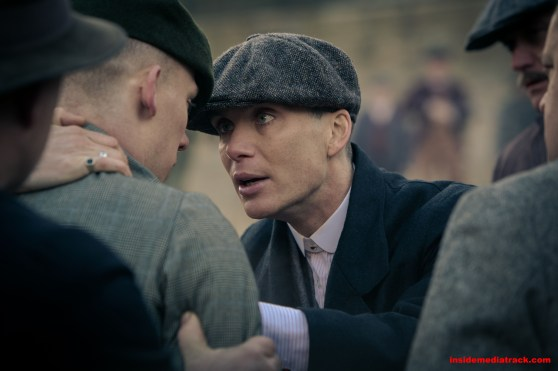 4119878-high-peaky-blinders2