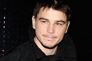 josh-hartnett-pic-getty-843159689-206513