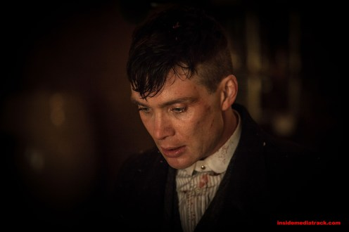 4120073-high-peaky-blinders2