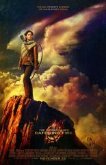 hr_The_Hunger_Games-_Catching_Fire_23