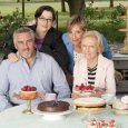 The Great British Bake Off's […]