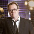 Russell T Davies returns to […]