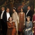 Fellowes to pen another Downton […]