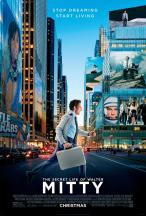 hr_The_Secret_Life_of_Walter_Mitty_12