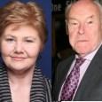 British acting royalty joins Walford's […]