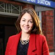 'EastEnders' best-loved actress, Lacey Turner […]