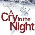 'A Cry In The Night' […]
