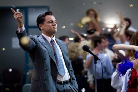 The_Wolf_of_Wall_Street_9