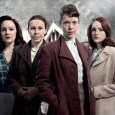 The former code-breakers return with […]