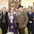 Blandings returns for a second […]