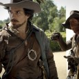 The fallen Musketeer tests Aramis' […]