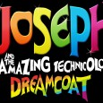 Joseph musical to be made […]
