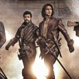 'The Musketeers' set for more […]