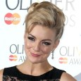 Sheridan Smith to star as […]