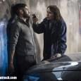Lindsay (Keeley Hawes)fights for her […]