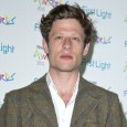 ITV announces cast of 'Grantchester' […]